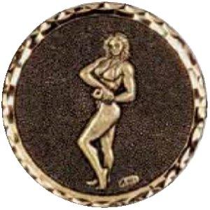 266-60