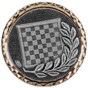 159-60