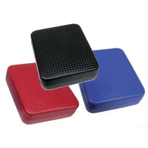 184 Carbon Fiber Box